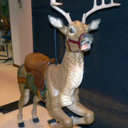 Dentzel_Deer_Prancer-front