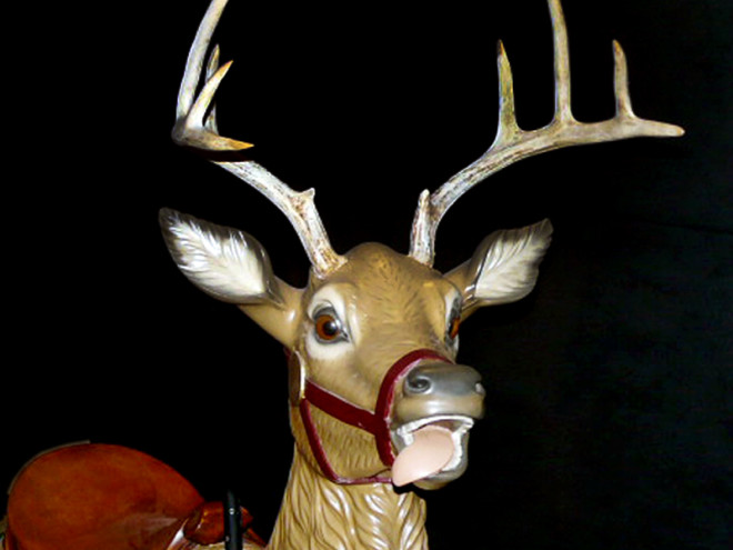 Dentzel_Deer_Prancer-front-bust-lg