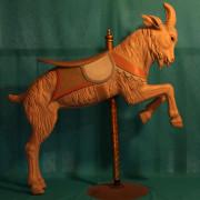 ca-1890s-Spanaway-Looff-Goat-rm