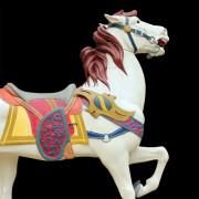 ca-1907-Muller-Military-carousel-horse