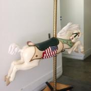 ca-1916-c-w-parker-flag-horse-full
