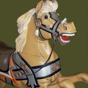 1880s-Sylvan-Looff-carousel-horse-bust