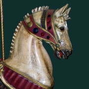 Ca-1900-Hollywood-Dentzel-carousel-horse-bust