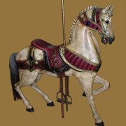 Ca-1900-Hollywood-Dentzel-carousel-horse-gld
