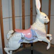 Ca-1910-Dentzel-Antique-Carousel-Rabbit