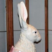 Ca-1910-Dentzel-Carousel-Rabbit-bust-2
