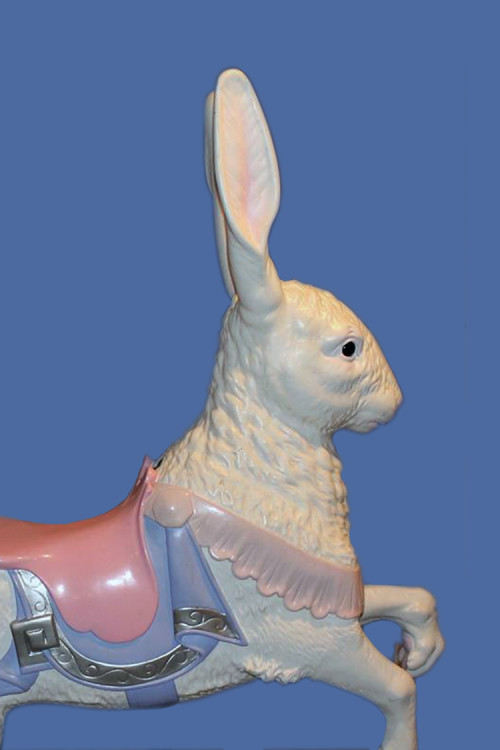 Ca-1910-Dentzel-Carousel-Rabbit-bust