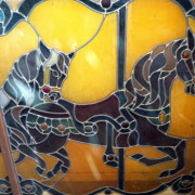 Marianne-Stevens-Collection-carousel-horse-stained-glass-2