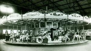 1907-PTC-14-detail-full