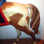 1910-Muller-rose-pony-nonrom-rear