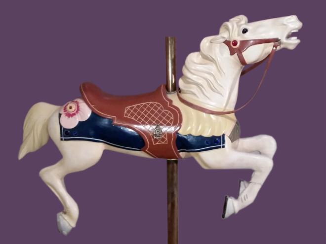 1912-Herschell-Spillman-carousel-horse-flower-cantle-clr