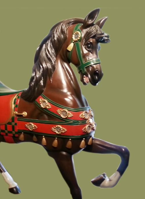 Ca-1900-Looff-carousel-horse-bust-base