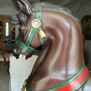 Ca-1900-Looff-carousel-horse-bust-nr