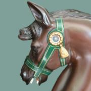 Ca-1900-Looff-carousel-horse-head