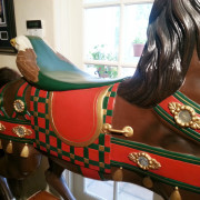 Ca-1900-Looff-carousel-horse-restored-trappings