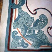 M-Stevens-Collection-custom-carousel-rug-companion-2