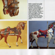 Painted-Ponies-Page-60-Muller-flowered-horses