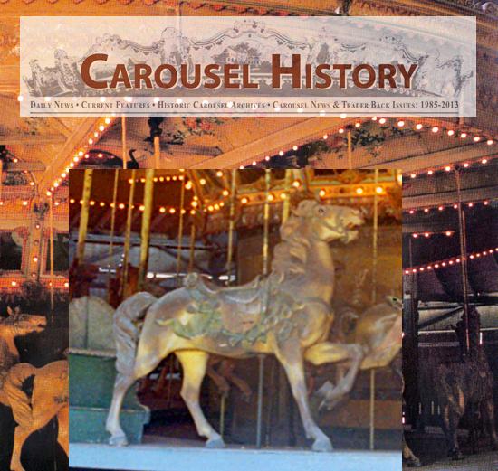 Carousel-History-RS-Muller-slider-back-right
