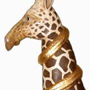 PTC-snake-giraffe-head-non-romance