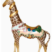 PTC-snake-giraffe-non-romance