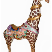 PTC-snake-giraffe-romance