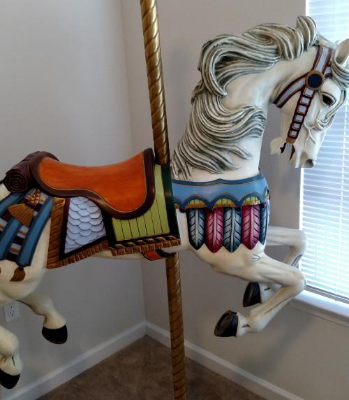 Pivarel-repro-Carmel-carousel-horse-romance