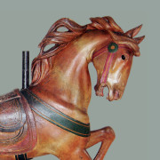 Rock-Springs-Muller-carousel-horse-bust