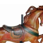 Rock-Springs-Muller-carousel-horse-jumper