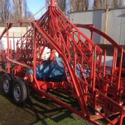 Brass-Ring-CC-Rolls-Royce-carousel-portable-trailer-center