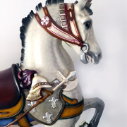 Indian-Trail-Park-Dentzel-military-pageant-horse-b