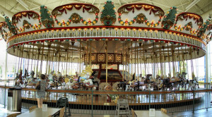 Jantzen-Beach-Parker-carousel-wide-NCA-Gary-Nance-photo