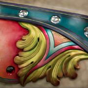 Parker-Lillie-Belle-detail-L-Liepman-paint