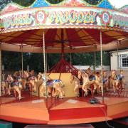 Rolls-Royce-carousel-full