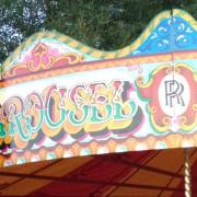 Rolls-Royce-carousel-rb-1