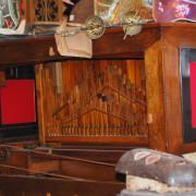 57_Key_Hooghuy_Organ-rear