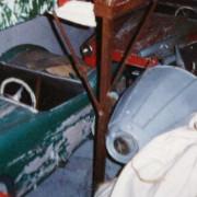 Antique-Hennecke-Auto-Carousel_14