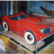Antique-Hennecke-Auto-Carousel_Page_01