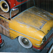 Antique-Hennecke-Auto-Carousel_Page_02