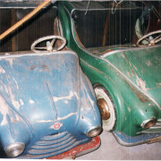 Antique-Hennecke-Auto-Carousel_Page_07
