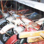 Antique-Hennecke-Auto-Carousel_Page_09