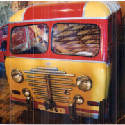 Antique-Hennecke-Auto-Carousel_Page_11