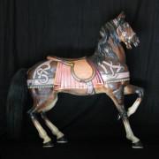 Ca-1900-Dentzel-thoroughbred-carousel-horse-full