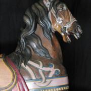 Ca-1900-Dentzel-thoroughbred-stander-head