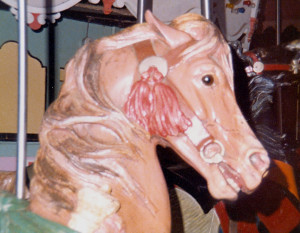 PTC-49-Clementon-Lake-NJ-PTC-carousel-horse