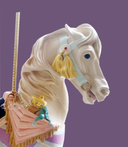 PTC-49-Clementon-carousel-horse-p