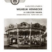 Wilhelm-Hennecke-Katalog-Karussell-fabrik