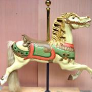 ca-1905-Carmel-carousel-horse-jumper-osr