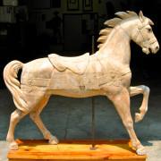 ca-1905-D-C-Muller-carousel-horse