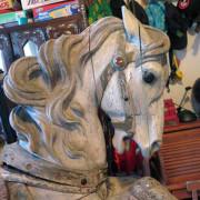 ca-1915-Spillman-tucked-head-bust