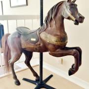 1895-Dover-Dentzel-carousel-horse-prancer